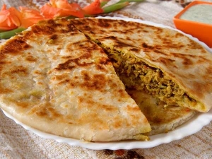 Recipe Of Meen Pathiri