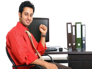 Write For Us Earn Name Fame And Money