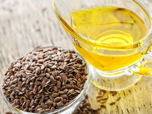 Amazing Beauty Benefits And Uses Of Flax Seeds