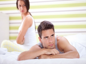 Reasons You Are Not Getting Pregnant