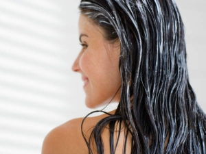 Is Olive Oil Effective For Dry Hair