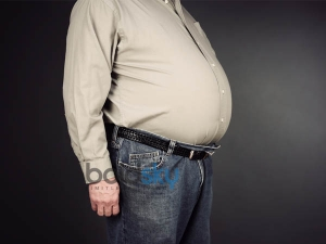 How To Lose Stomach Fat With Right Diet Plan