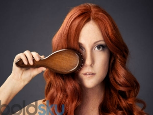 Things You Should Know Before You Color Hair