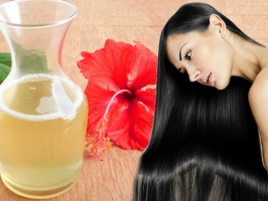 Amazing Ways To Use Hibiscus For Your Hair