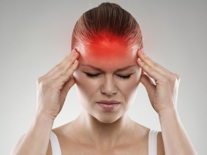 Natural Home Remedies For Headaches That Actually Work