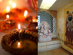 Tips Keep Proper Puja Room