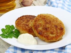 Iftar Special Malabar Mango Pola Recipe