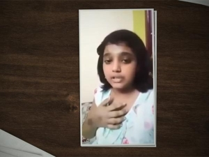 Daughters Video Pleading Father For Treatment Goes Viral After Death