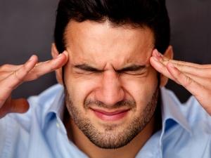 Reasons Morning Headache
