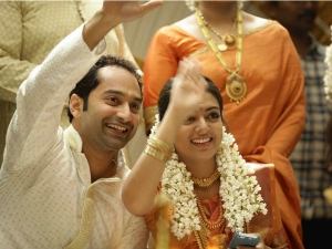 Arranged Marriages India Have Its Own Benefits