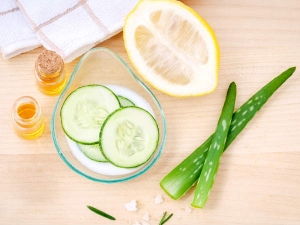 Best Benefits Of Cucumber For Skin