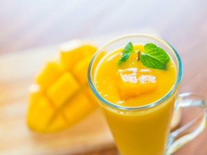 Healthy And Hydrating Juices For Iftaar Ramadan Recipe
