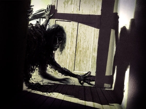 The Most Common Nightmares And What They Mean