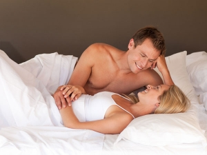 Intercourse After Pregnancy Tips