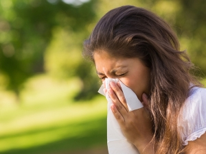 Ayurvedic Cold And Flu Remedies