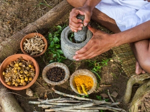 Ayurvedic Tips For Improving Facial Skin Complexion