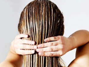 Oatmeal Hairpack To Stop Hairfall Due To Dandruff