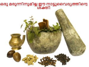 Natural Treatment And Herbal Cure For Common Ailments