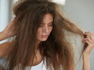 Best Kept Secrets For Healthy Hair
