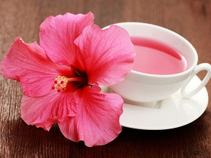 Unbelievable Health Benefits Of Hibiscus Flower