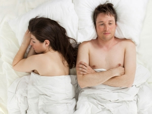 Common Mistakes Intimacy A Relationship