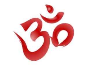 Significance The Word Om