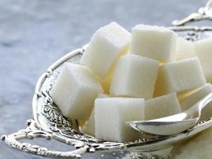 Eating Sugar During Pregnancy