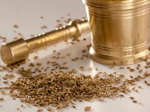 Health Benefits And Side Effects Of Cumin Seeds During Pregnancy