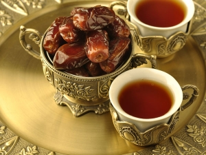 Amazing Benefits Of Dates Juice For Health Skin And Hair