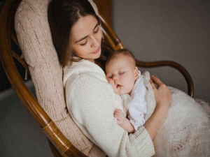 Things New Moms Dont Know About Breastfeeding