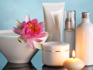 Amazing Beauty Benefits Of Using Night Creams