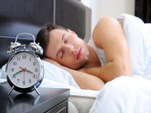 Best Home Grandmas Remedies Better Sleep