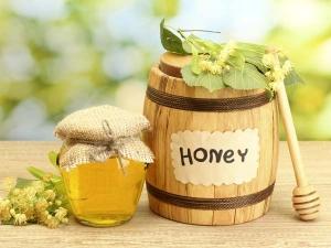 Amazing Benefits Of Honey For Pregnant Women