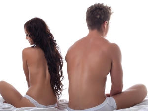 How Often You Should Have Intercourse According Your Age
