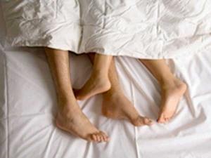Home Remedies Last Longer Erection