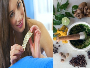 Ayurveda Suggests These Tips Instead Contraceptive Pills