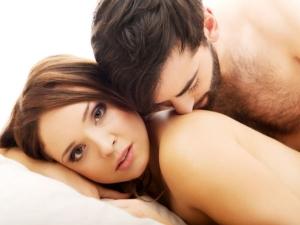 Reasons Stop Watching Porn