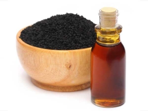 How To Use Black Seed Oil For Hair Growth And Baldness