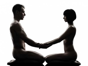 Amazing Facts About Tantric Love Making