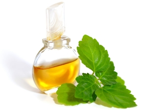 Essential Oils For Aching Joints That Work
