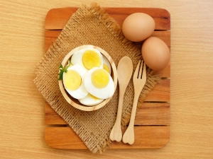 How Use Boiled Eggs Weight Loss