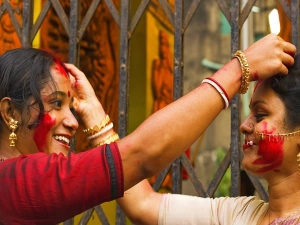 Scientific Explanations Certain Hindu Traditions