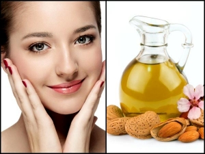 Best Home Remedies To Remove Dark Circles Under Eyes Permanently