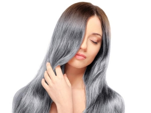 Avoid Getting Grey Hair Early With These Remedies