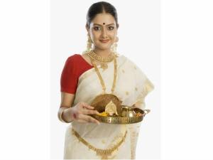 Vastu Tips Houswives Better Life