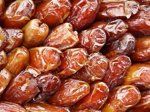 Health Benefits Of Eating Dates During Pregnancy