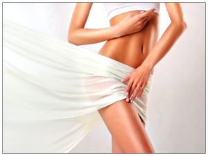 Home Remedies Itching Private Parts
