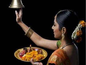 Significance Of Vijayadasami