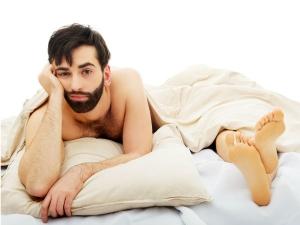 Foods To Increase Fertility In Men