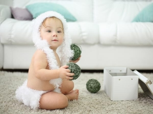 Tips Conceive Baby Girl
